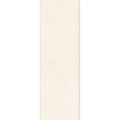 15-ceramic-maikela-2